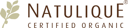 NATULIQUE Retina Logo