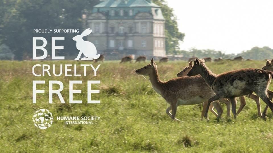 Cruelty-Free-NATULIQUE