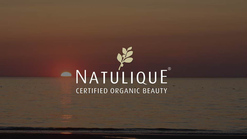 About Natulique - Why NATULIQUE