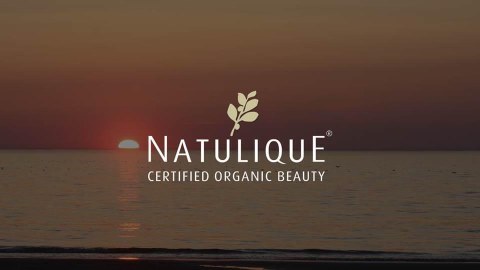 About Natulique - Why NATULIQUE