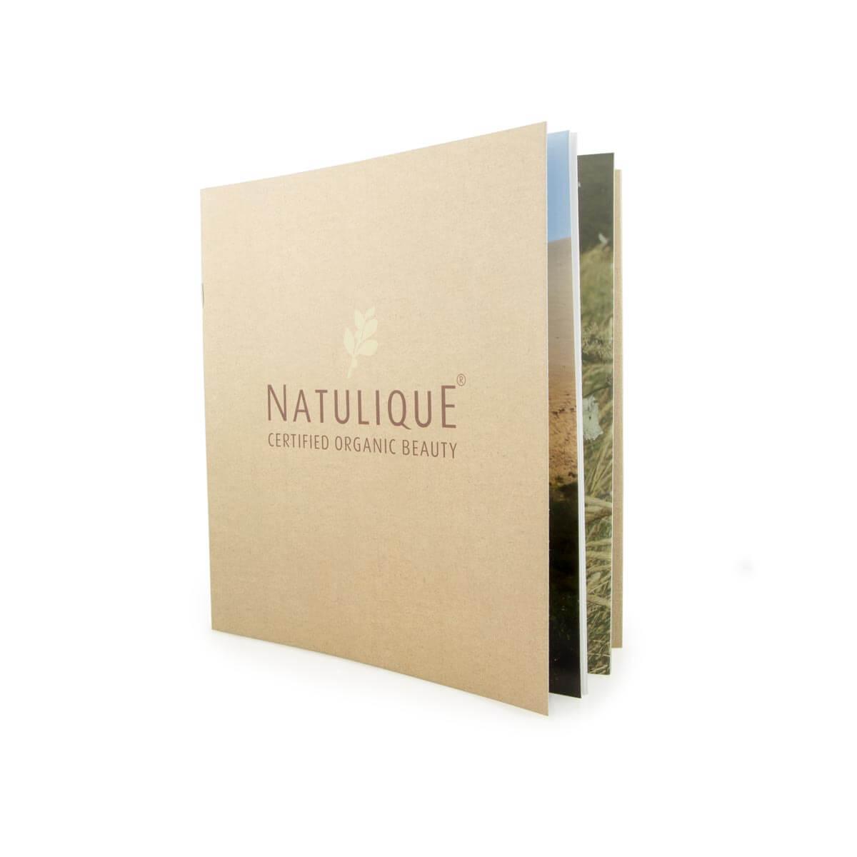 natulique-brochure