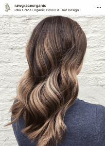 Instagram Guide For Hairdressers 4 Steps To Success Natulique