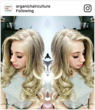 Instagram picture editing
