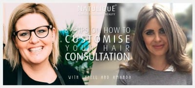 how-to-customise-consultation
