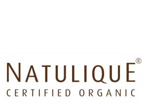 NATULIQUE Certified Organic