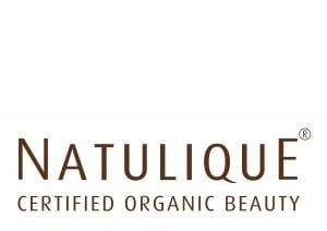 NATULIQUE Certified Organic Beauty