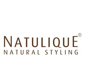 NATULIQUE Natural Styling
