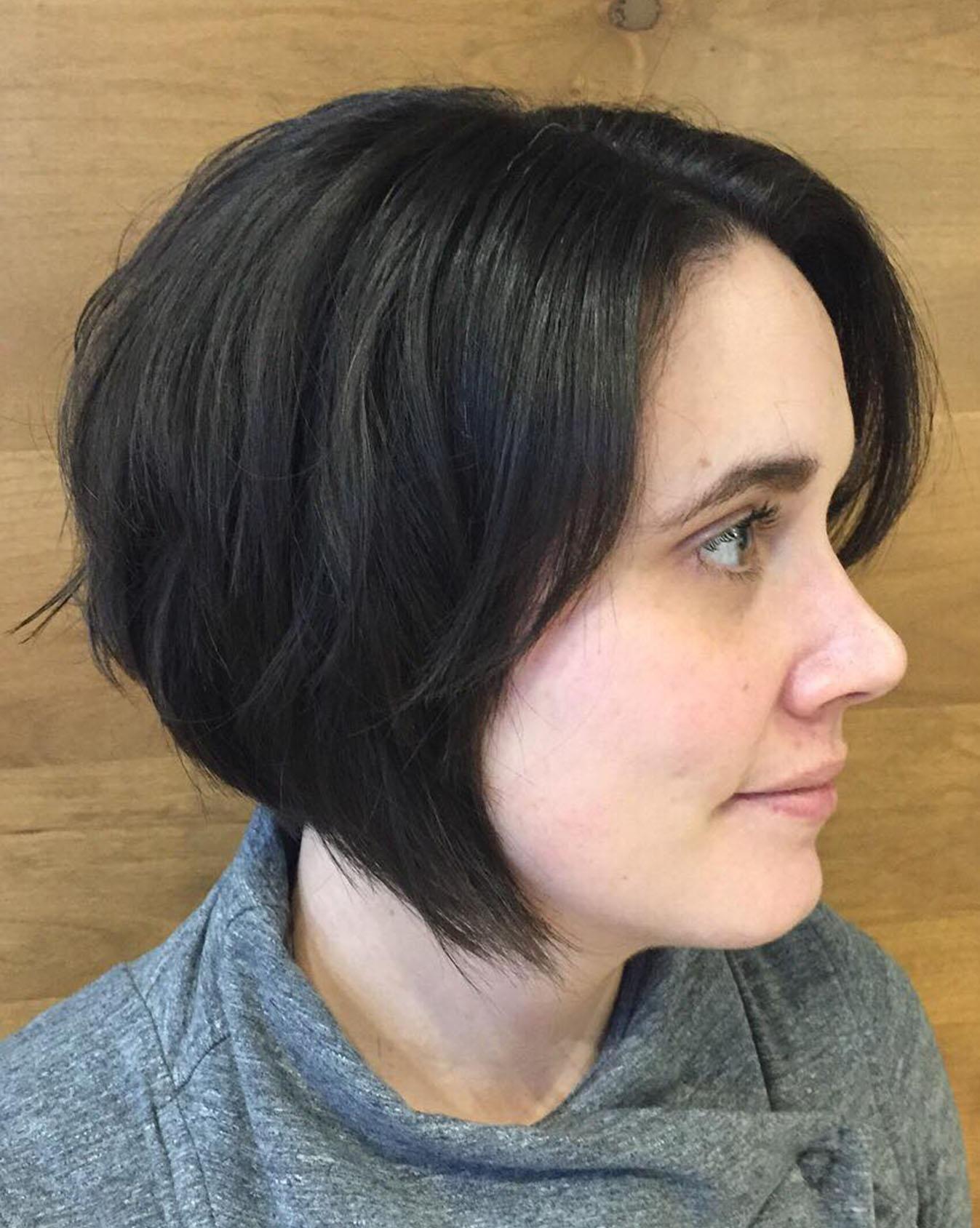 N. J. Organic Hair Salon