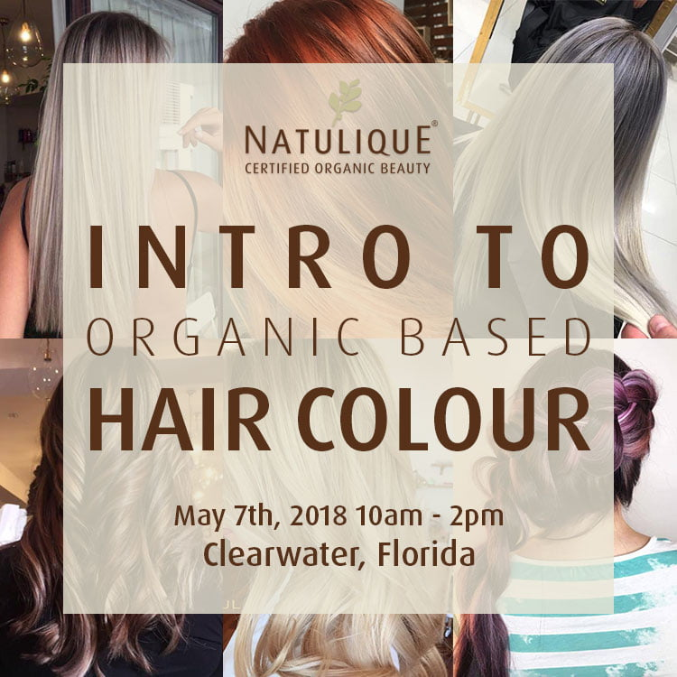 Natulique 174 Natural Hair Colour Exclusively For