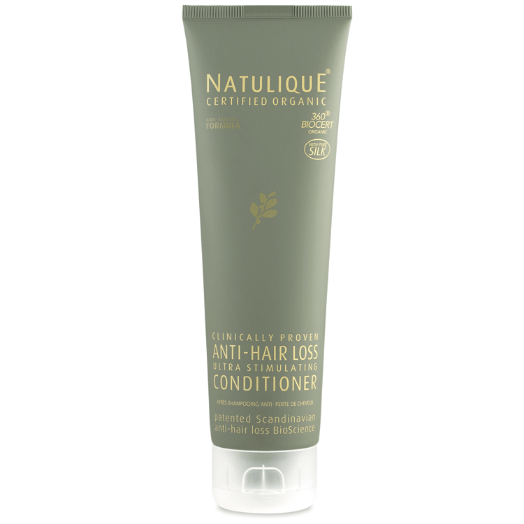 Anti-Haarausfall Conditioner