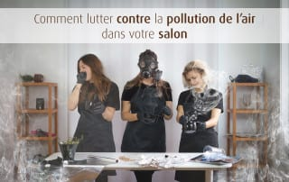 Comment lutter contre la pollution de l'air