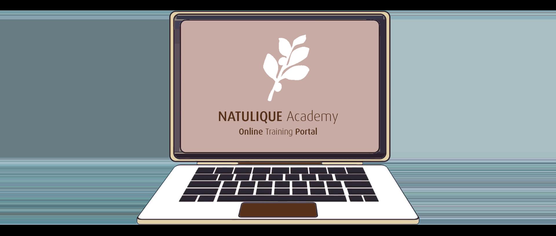 NATULIQUE Academy