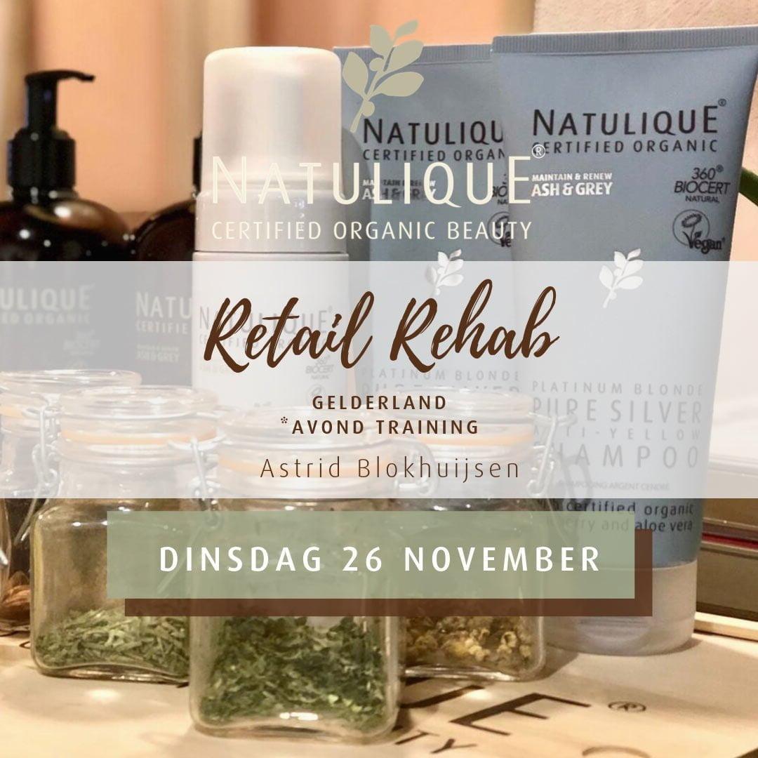retail-rehab