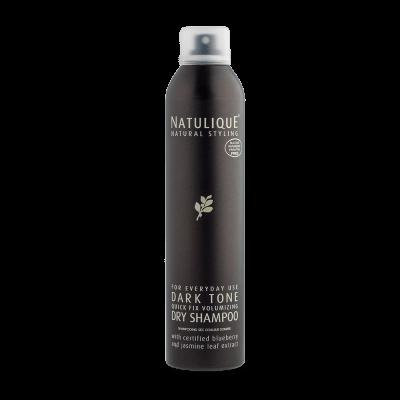 Dark Tone Dry Shampoo