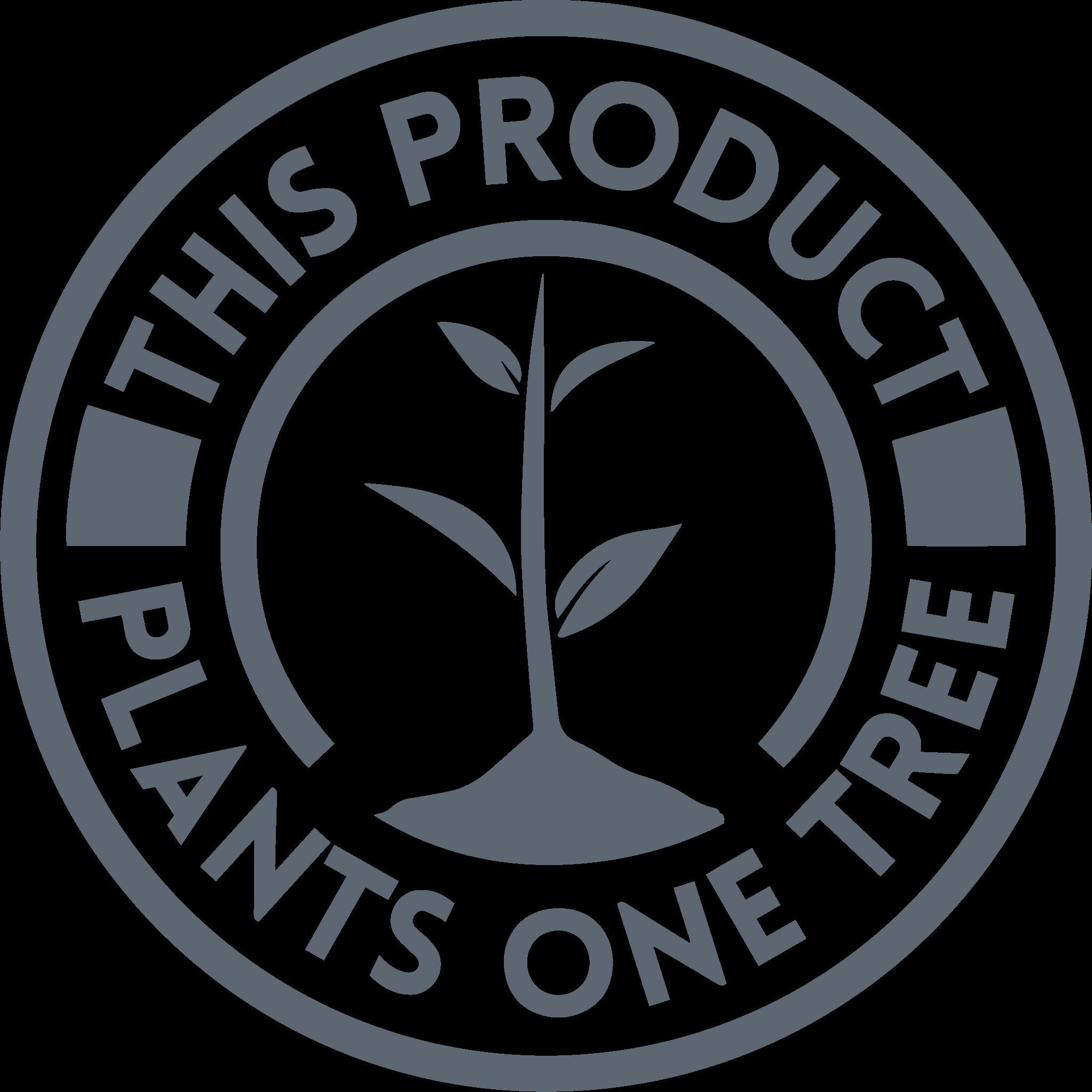 Plant One Tree